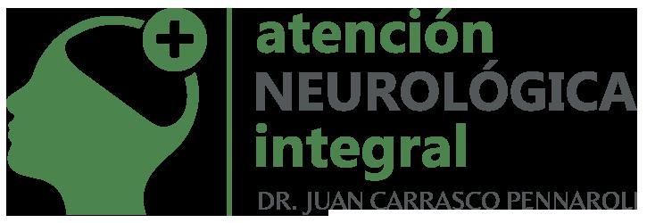 Dr. Juan Carrasco Pennaroli